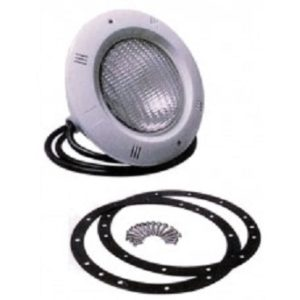 Светильник PA07844-V (300Вт)