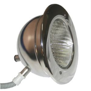 Прожектор 300 Вт, 12 В «Универсал»
