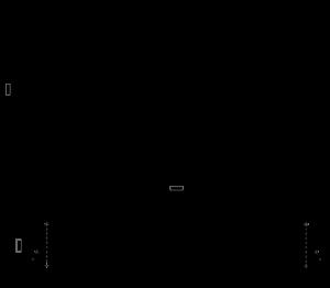 Панельный бассейн переливной 10*5*1.5