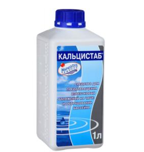 Кальцистаб ( флакон 1 л)