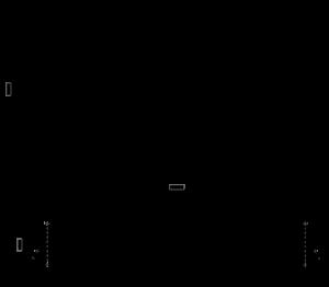 Панельный бассейн переливной 15*5*1.5