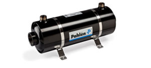 PAHLEN HI-FLOW 40 кВт