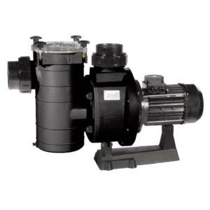 Насос с префильтром 135 м3/ч Kripsol Kan KAN-1010 8,70 кВт 380В