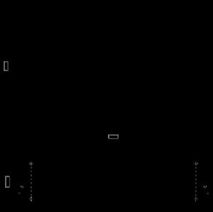 Панельный бассейн скиммерный 5*3*1.5