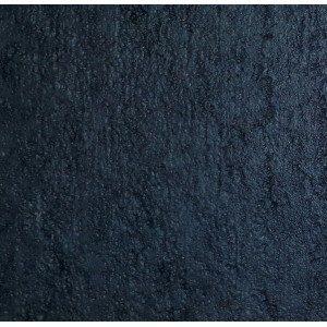 Пленка ПВХ 1,65х25,00м «Haogenplast StoneFlex», Bazelet, серый