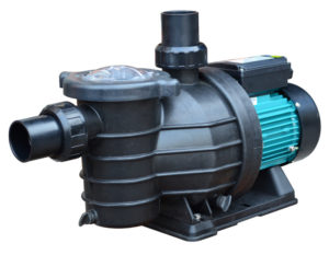 Насос STP200 (23.5 м3 ч)