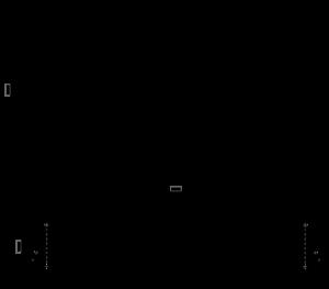 Панельный бассейн переливной 6*3*1.5