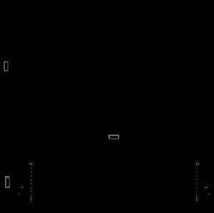 Панельный бассейн скиммерный 6*3.5*1.5