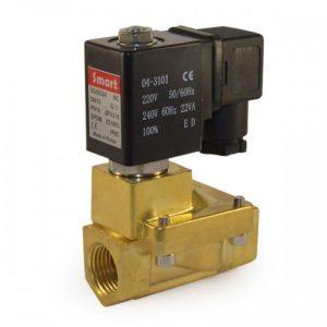 Клапан электромагнитный SMART SG 55326