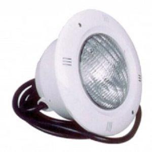 Светильник PA07844C (300Вт)