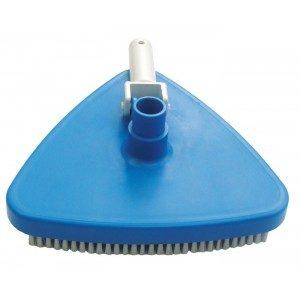 Щетка для подводного пылесоса PAVH230