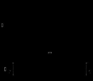 Панельный бассейн переливной 9*4*1.5
