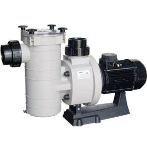 Насос с префильтром 48 м3/ч Kripsol Kapri KAP-300 2,8 кВт 380В