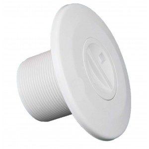 Форсунка для подключения пылесоса PA00301C (бетон)