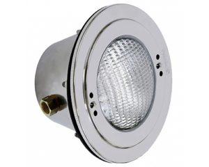 Светильник Pahlen 300 Вт под плитку