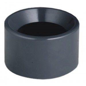 Кольцо переходное 63/75 мм
