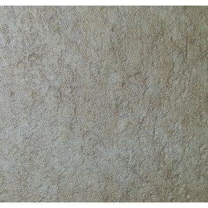 Пленка ПВХ 1,65х25,00м «Haogenplast StoneFlex», Sand, песочный