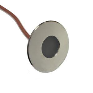 Прожектор LUMMIX
