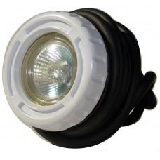 Светильник РА17883V (50 Вт)
