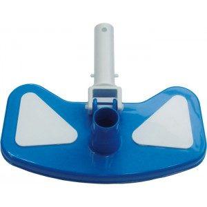 Щетка для подводного пылесоса PAVH240
