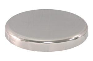 Заглушка к форсунке для подключения пылесоса ФП.001.0
