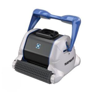 Робот-пылесос Hayward TigerShark QC
