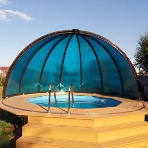 оборудование для бассейнов москва